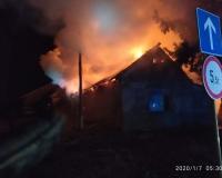 Pozar kuce Benjanska 20,Osijek 07.01 (6)