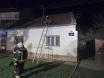 pozar-kuce-ilirska-62osijek-23-11-2014-7