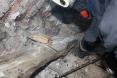 pozar-kuce-stadionsko-naselje-82osijek-31-01-2012-8