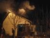 pozar-kuce-tvrdjavica-25-12-2013-2