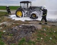 Pozar traktora 11.03.2020 (3)