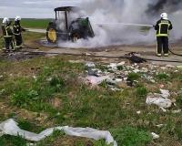 Pozar traktora 11.03.2020 (4)