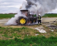 Pozar traktora 11.03.2020 (5)