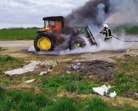Pozar traktora 11.03.2020 (6)