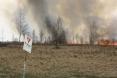 pozar-trave-tufek-15-03-2011-5