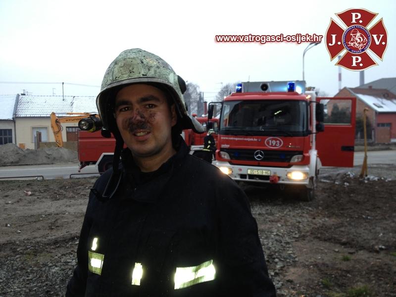pozar-trgovine-vukovarska-189osijek-28-01-14