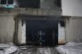 pozar-u-garazi-hitne-27-02-12