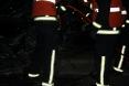 prometna-nesreca-obilaznica-06-02-2011-1