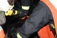 prometna-nesreca-obilaznica-06-02-2011-2