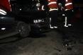 prometna-nesreca-obilaznica-06-02-2011-3