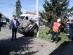 prometna-v-nazora-101ernestinovo-31-03-2012-10