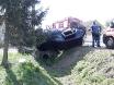 prometna-v-nazora-101ernestinovo-31-03-2012-11