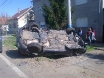 prometna-v-nazora-101ernestinovo-31-03-2012-2