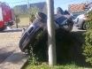 prometna-v-nazora-101ernestinovo-31-03-2012-5