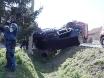 prometna-v-nazora-101ernestinovo-31-03-2012-7