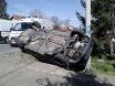 prometna-v-nazora-101ernestinovo-31-03-2012-9