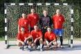 radnicke-sportske-igre-2-1