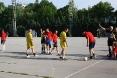 radnicke-sportske-igre-2-10