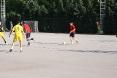 radnicke-sportske-igre-2-11