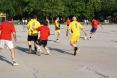 radnicke-sportske-igre-2-12