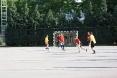 radnicke-sportske-igre-2-13