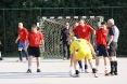 radnicke-sportske-igre-2-14