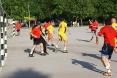 radnicke-sportske-igre-2-15