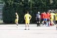 radnicke-sportske-igre-2-16