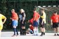 radnicke-sportske-igre-2-17