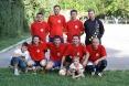 radnicke-sportske-igre-2-18