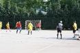 radnicke-sportske-igre-2-2