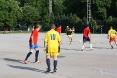 radnicke-sportske-igre-2-3