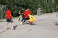 radnicke-sportske-igre-2-4