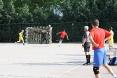 radnicke-sportske-igre-2-7