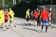 radnicke-sportske-igre-2-8