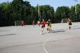 radnicke-sportske-igre-2-9
