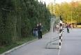 radnicke-sportske-igre-2011-1