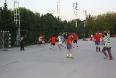 radnicke-sportske-igre-2011-10