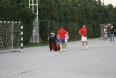 radnicke-sportske-igre-2011-11