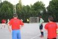 radnicke-sportske-igre-2011-12
