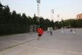 radnicke-sportske-igre-2011-13