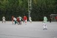 radnicke-sportske-igre-2011-14