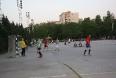 radnicke-sportske-igre-2011-15