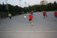 radnicke-sportske-igre-2011-16