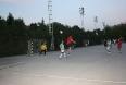 radnicke-sportske-igre-2011-17