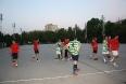 radnicke-sportske-igre-2011-18