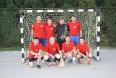 radnicke-sportske-igre-2011-2