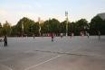 radnicke-sportske-igre-2011-3