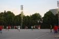 radnicke-sportske-igre-2011-4
