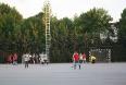 radnicke-sportske-igre-2011-5